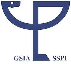 GSIA Bild