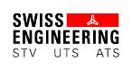 SwissEngineering_Logo