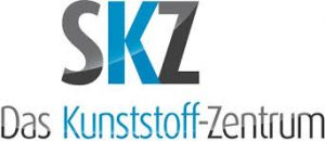 Logo des SKZ