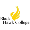 Black Hawk College