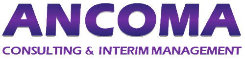Ancoma professional group als Netzwerk-Partner von Avanti Europe