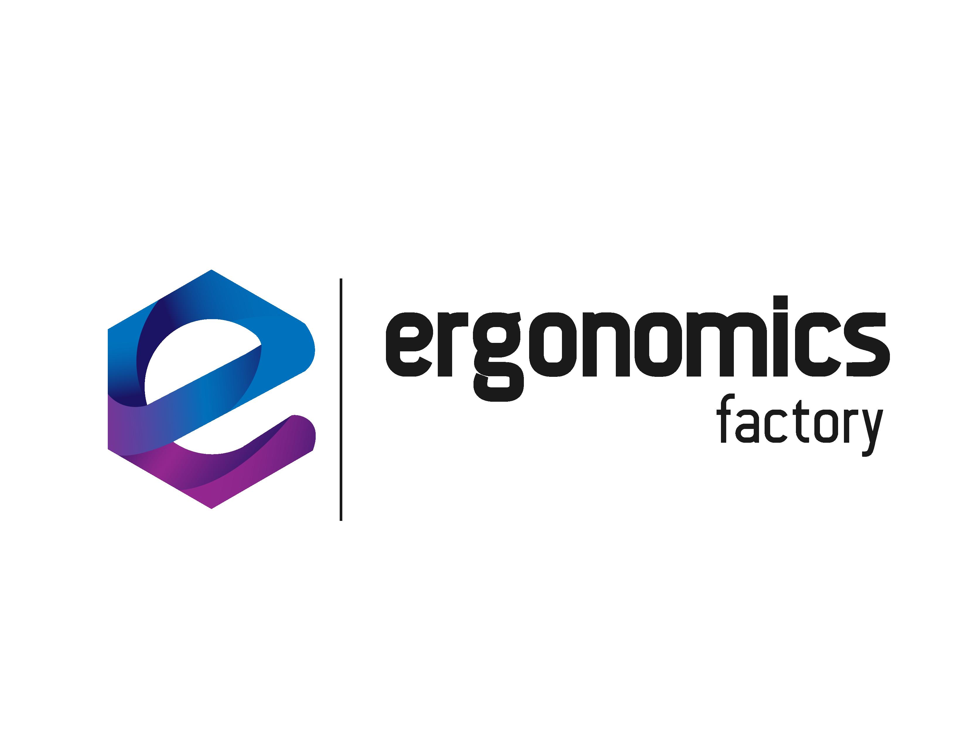Ergonomics Factory