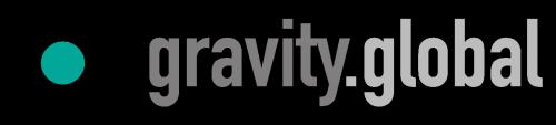 GravityGlobal als Netzwerk-Partner von Avanti Europe