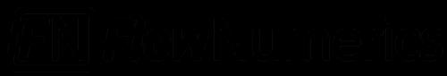 Flow Numerics als Netzwerk-Partner von Avanti Europe