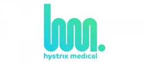 hystrix medical als Netzwerk-Partner von Avanti Europe