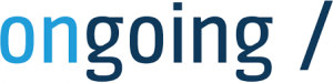 ongoing als Netzwerk-Partner von Avanti Europe
