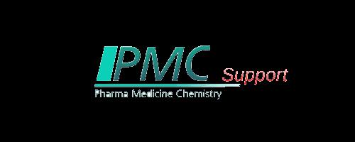 pmc-support als Netzwerk-Partner von Avanti Europe