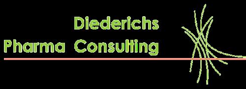 Diederichs Pharma Consulting als Netzwerk-Partner von Avanti Europe