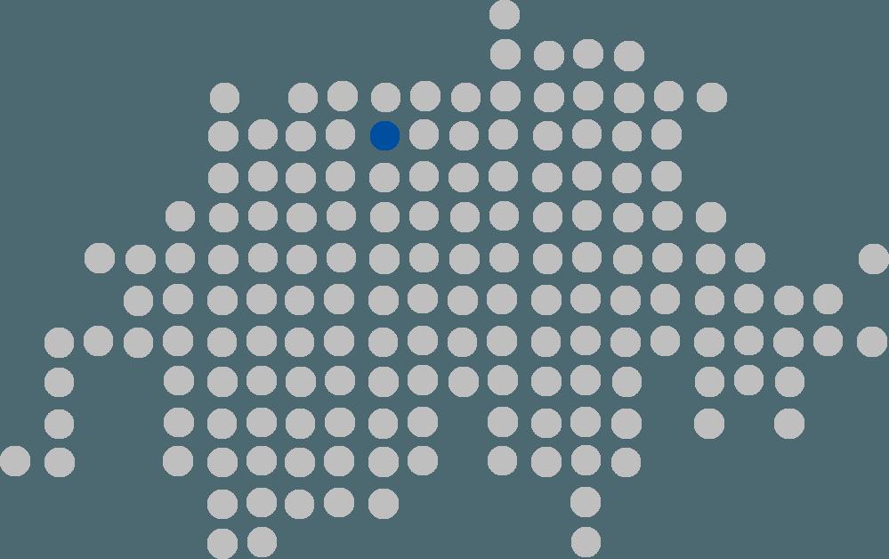 Avanti Europe is a partner of Ancoma