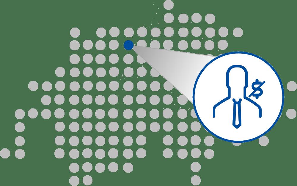 Avanti Europe's venture consulting