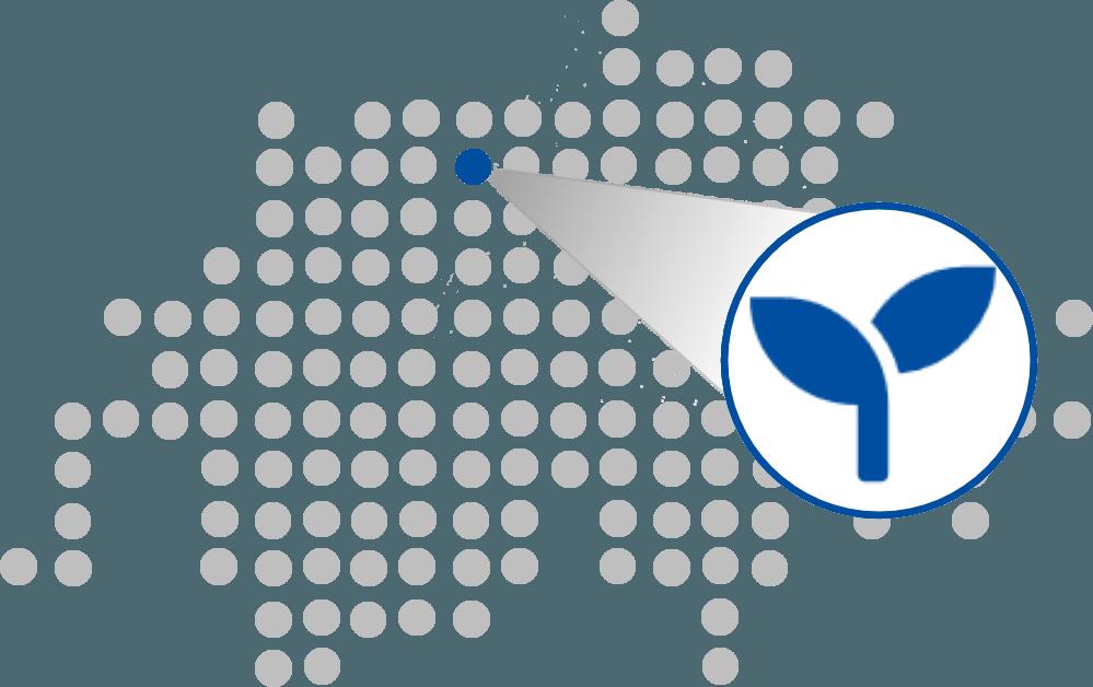 Avanti Europe's venture investment