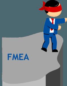 Avanti Europe explains FMEA risk management