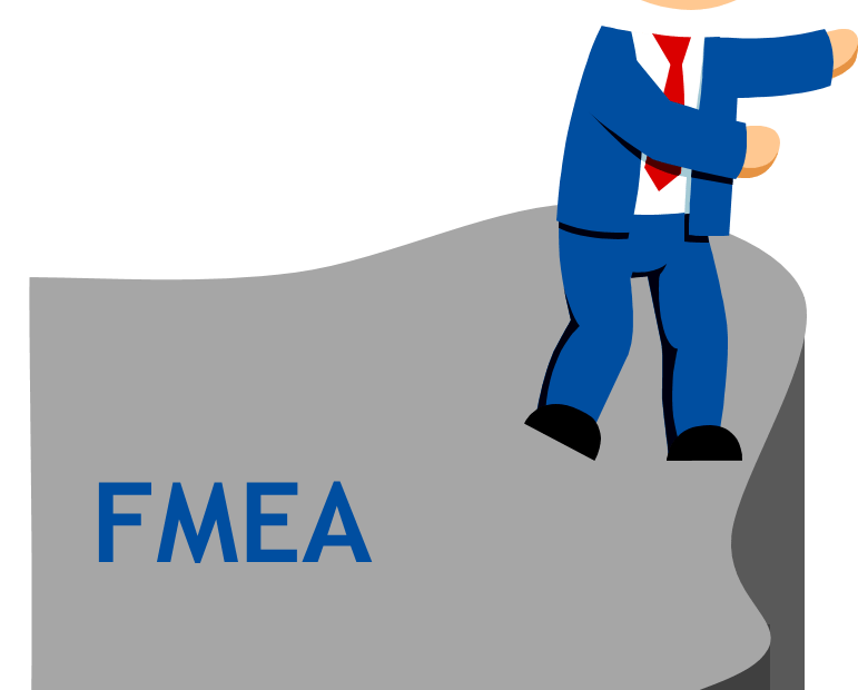 Avanti Europe explains FMEA risk management