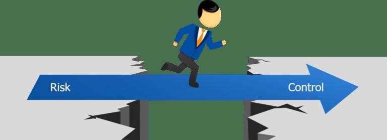 risk managment consultant ISO 14971