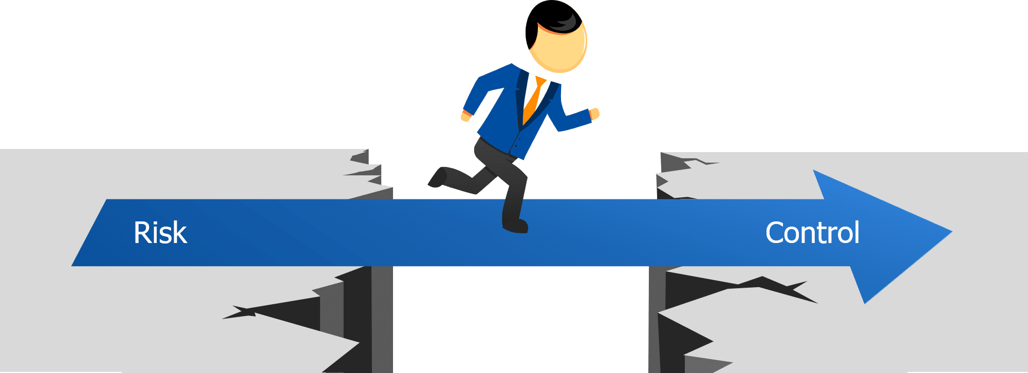 Avanti Europe As Your Expert In Risk Management The clipart is related to self management , management , self assessment. avanti europe as your expert in risk
