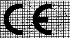 CE mark explained by Avanti Europe