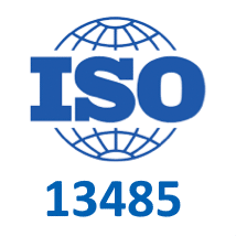 ISO 13485 explained by consultant of Avanti Europe