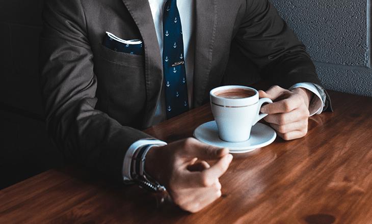 Berater Consultant consultancy consulting