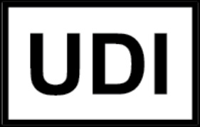 UDI-process implementation explained by Avanti Europe