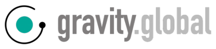 Gravity Globals partners with Avanti Europe