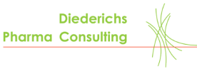 Avanti Europe is key partner to Diederichs Pharma Consulting